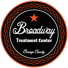 Broadway Treatment Center - image 0