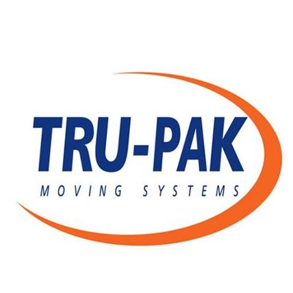 Tru-Pak Moving Systems, Inc. image 1