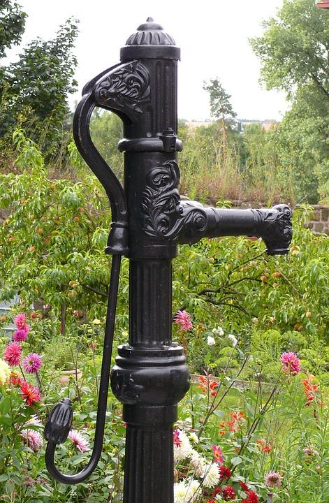 Frable Plumbing image 4