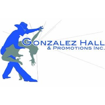 Gonzalez Hall and Promotions Inc image 5