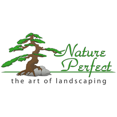 Nature Perfect Store image 0