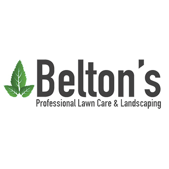 Belton's Professional Lawn Care