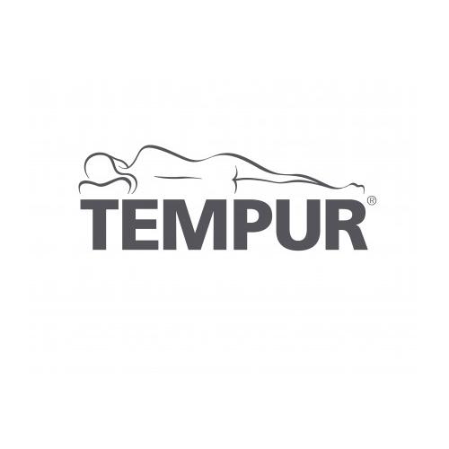 Tempur Esindussalong logo