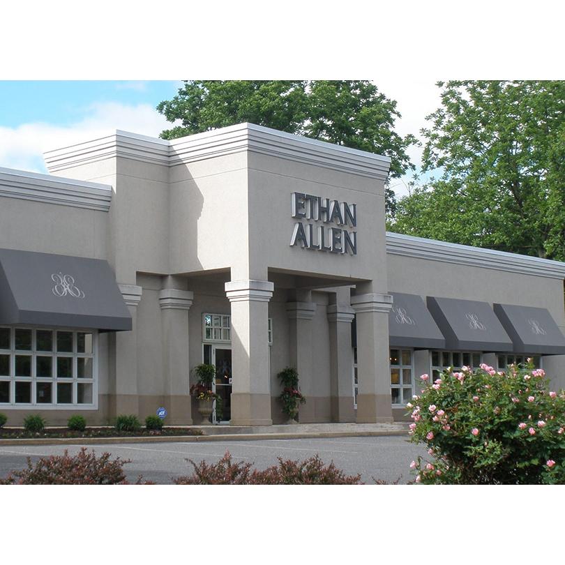 Ethan Allen Furniture Store Allentown Pa 18106