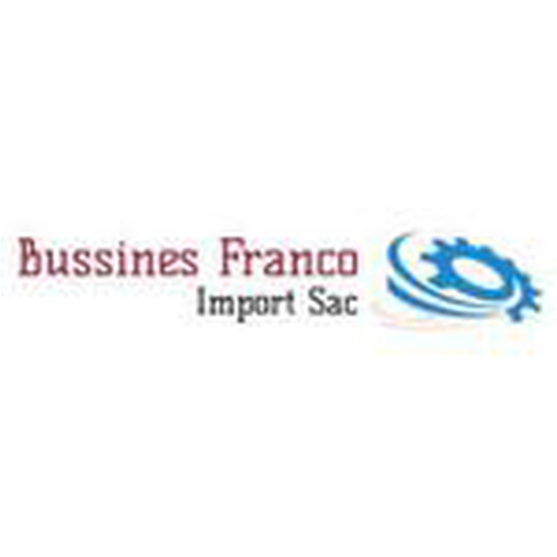 Bussines Franco Import S.A.C.