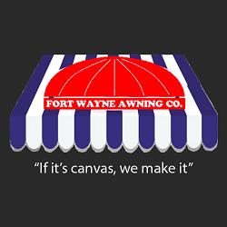 Fort Wayne Awning