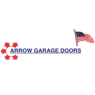 Arrow Garage Doors