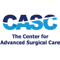 The Center For Advanced Surgical Care image 0