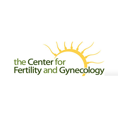 The Center for Fertility & Gynecology - ad image