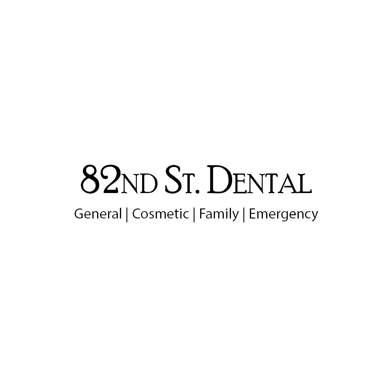 82nd St. Dental image 10