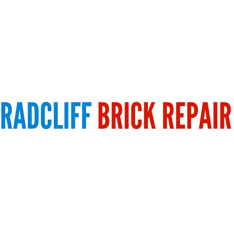 Radcliff Brick Repair