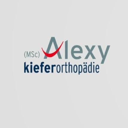 MSc Kieferorthopädie Dr.-medic stom. Matthias Alexy