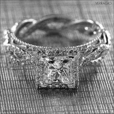 Emerald Lady Jewelry image 0
