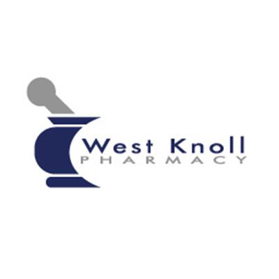 West Knoll Pharmacy