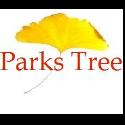 Parks Tree Inc image 5