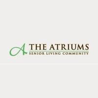 The Atriums Senior Living Community