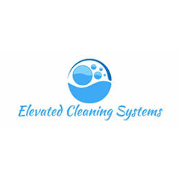Elevated Cleaning Systems image 0