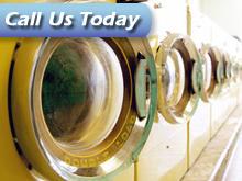 Mrs Bubbles Laundromat image 0