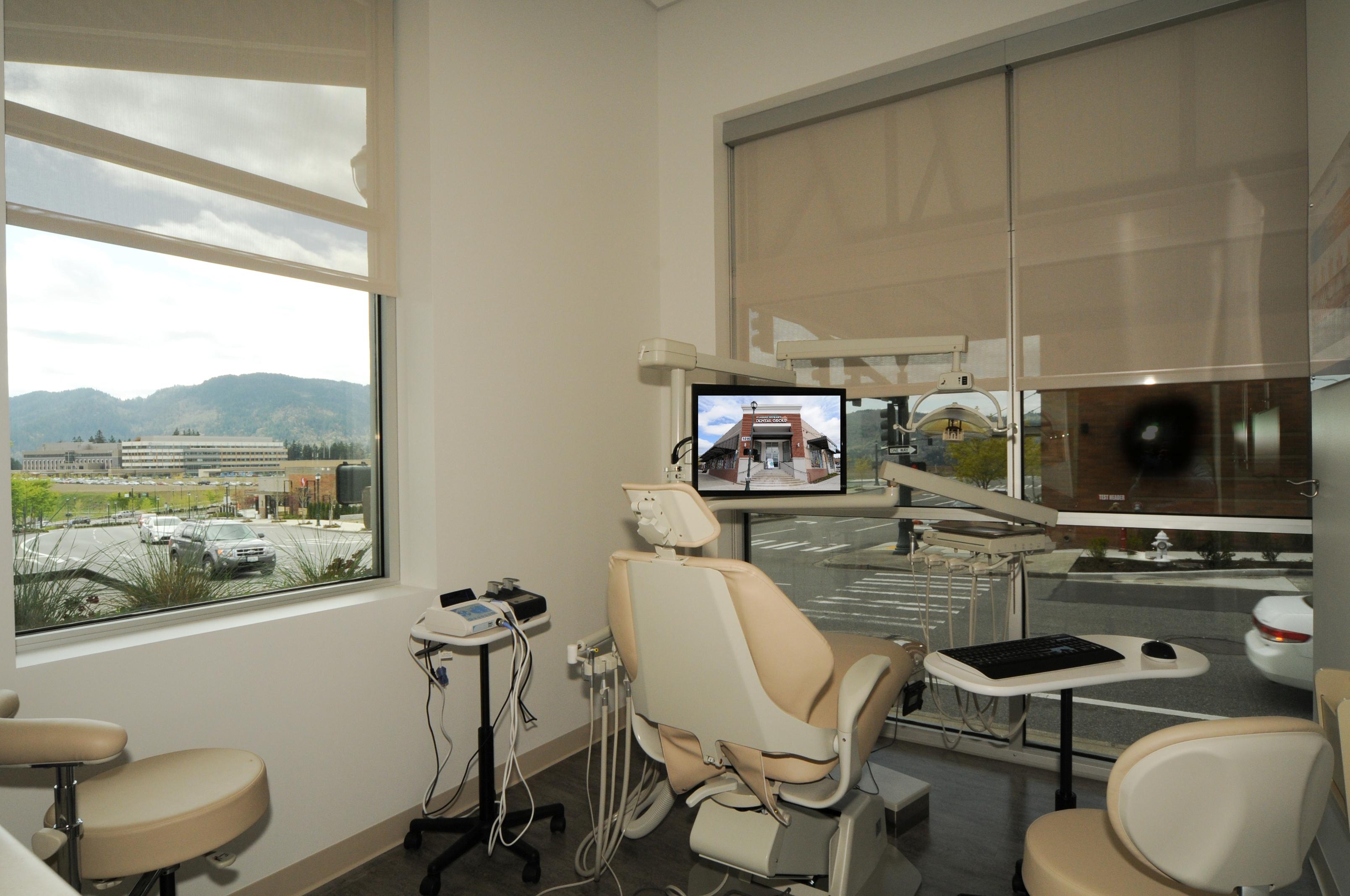 Issaquah Highlands Dental Group image 11