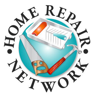 HOCOA Home Repair Network, San Diego image 2