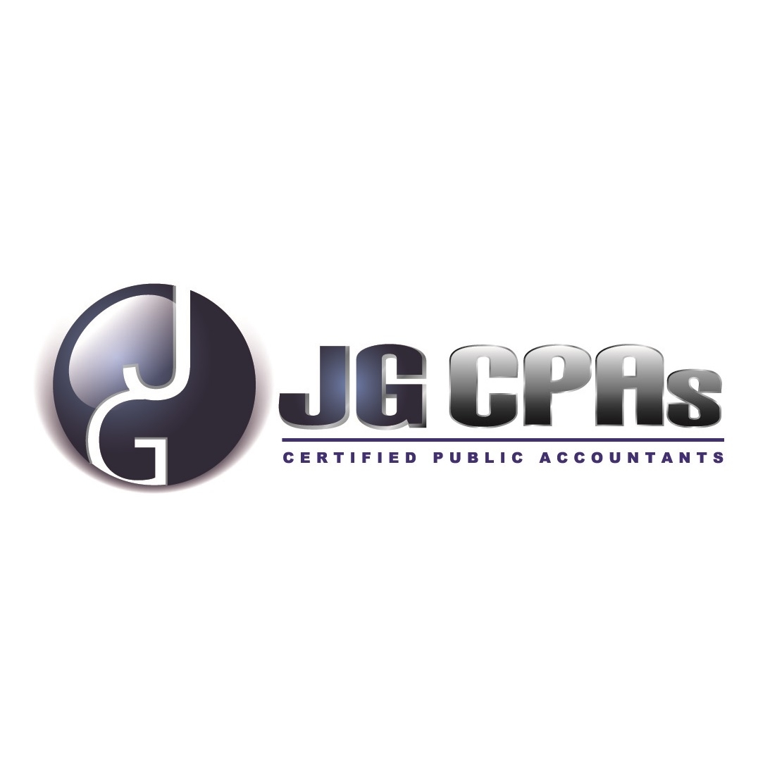 JG CPAs, LLC