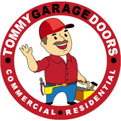 Tommy's Garage Door Service image 0