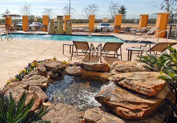 Residence Inn by Marriott Abilene image 11