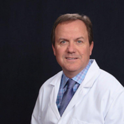 Image For Dr. Bradley  Amos MD