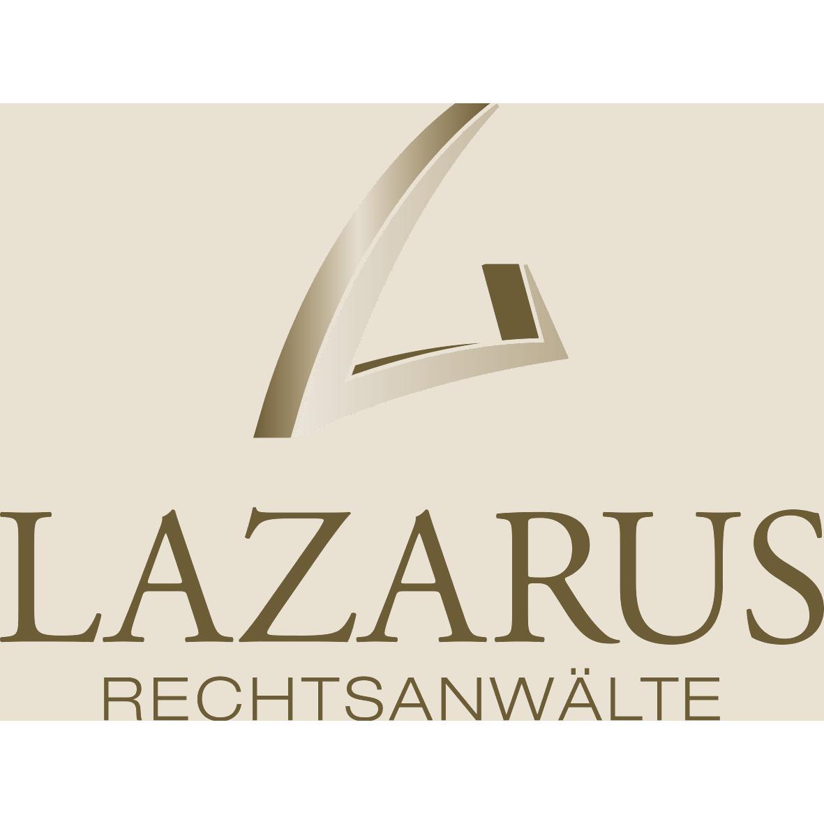 Lazarus Rechtsanwälte GbR in Königs Wusterhausen