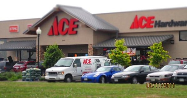 Mile High Ace Hardware & Garden image 0