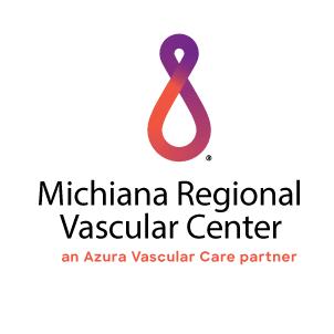 Michiana Regional Vascular Center