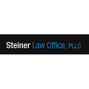 Best Attorneys Nh