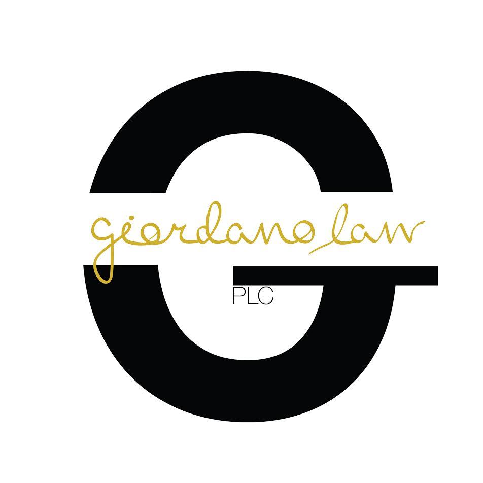 Giordano Law, PLC