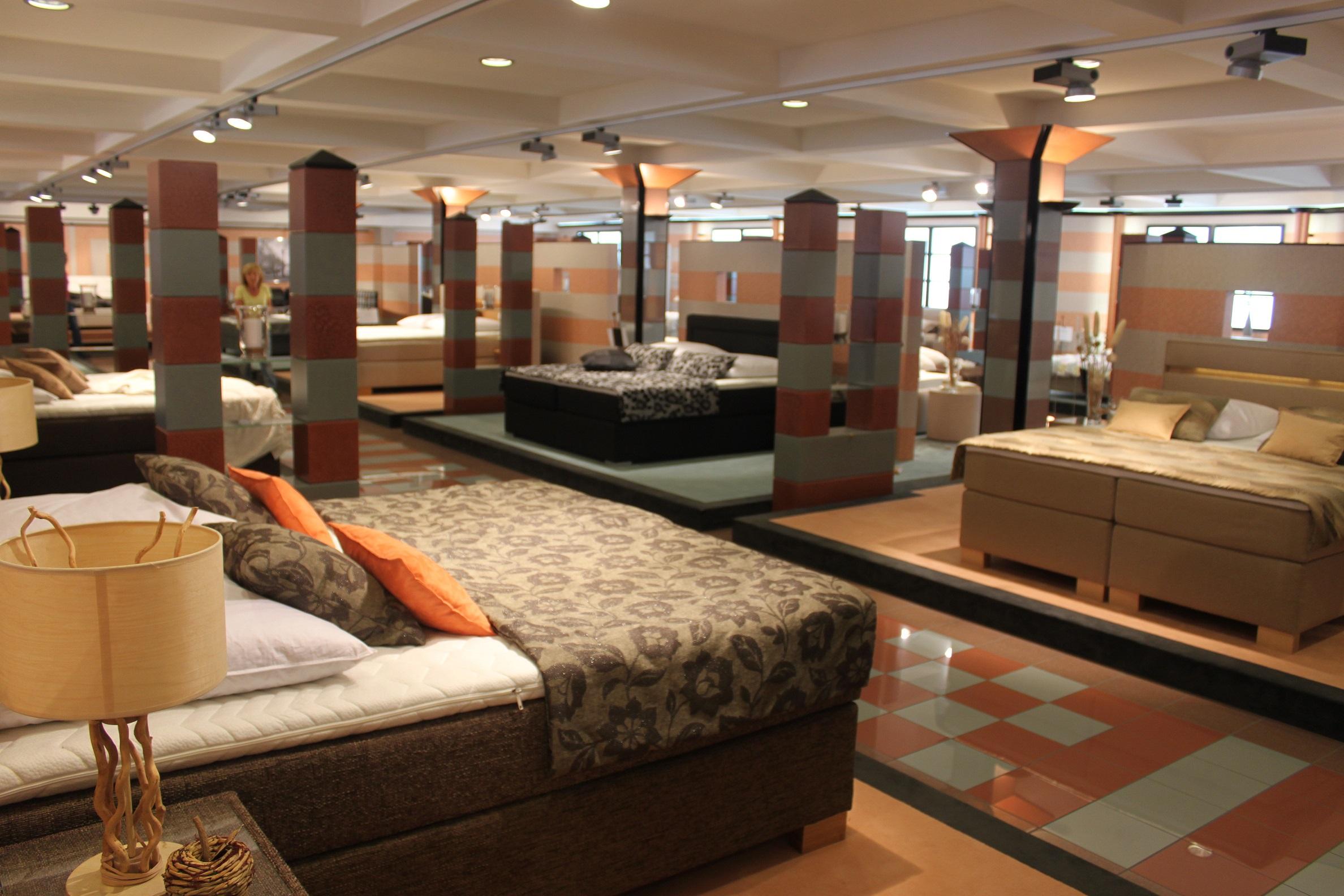 maintal betten ffnungszeiten maintal betten sch nbrunner stra e. Black Bedroom Furniture Sets. Home Design Ideas