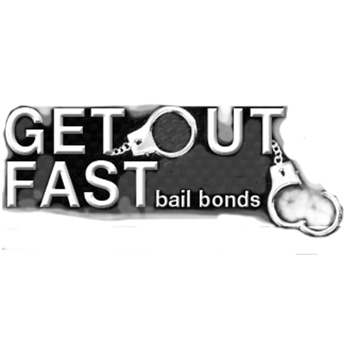 Get Out Fast Bail Bonds