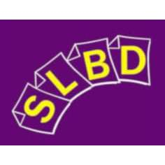 SLBDistribution
