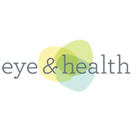 Eye and Health