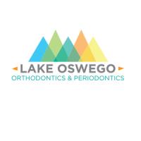 Lake Oswego Orthodontics & Periodontics