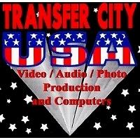 Transfer City USA