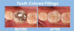 Dr. Warren Libman DDS MSD PS image 2