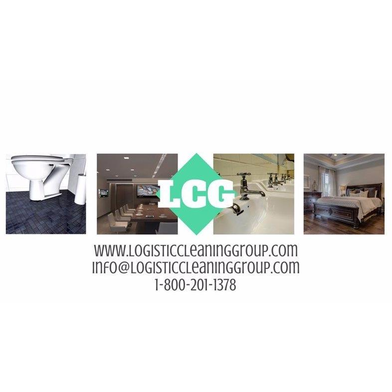 Logistic Cleaning Group
