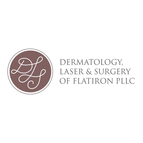 Dermatology, Laser & Surgery of Flatiron PLLC
