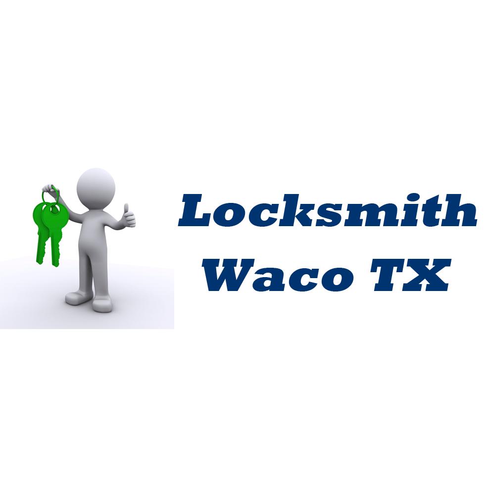 Locksmith Waco