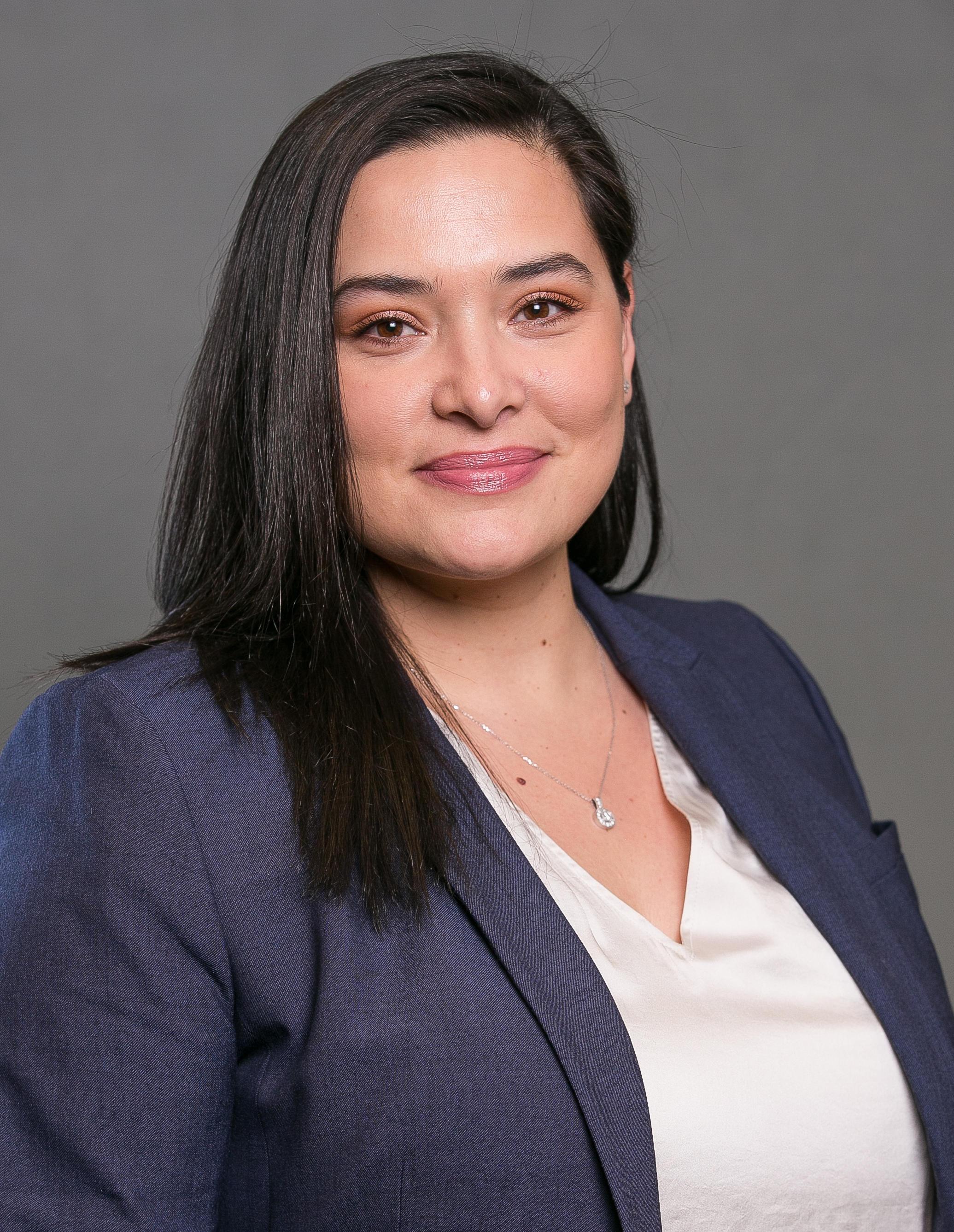 Alejandra Bermudez: Allstate Insurance | 405 Rochelle Ave, Fl 2, Rochelle Park, NJ, 07662 | +1 (201) 843-4618