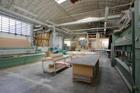Casa giardino mobili a signa infobel italia for Tacchi arredamenti