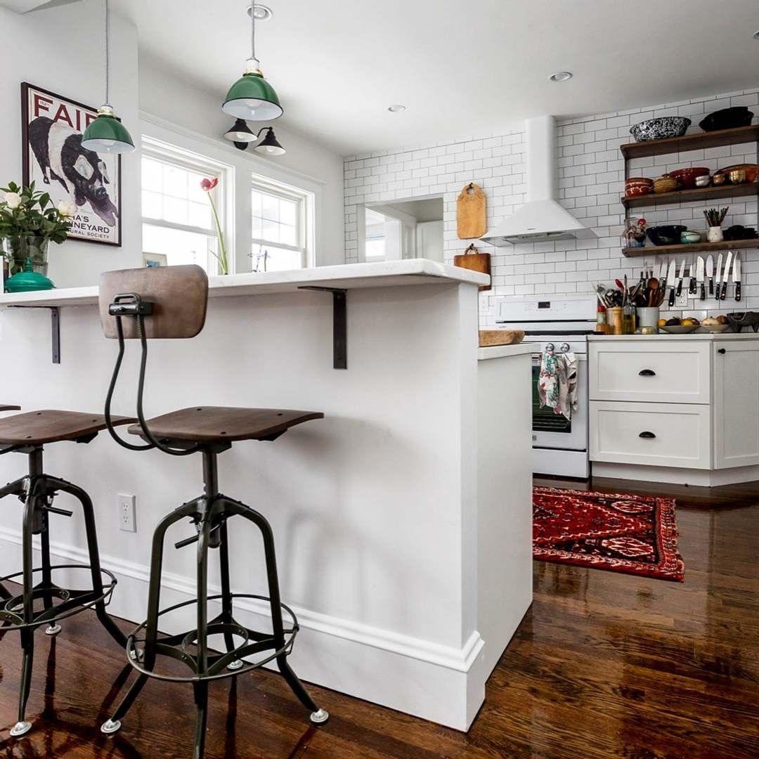 Creative Design Interiors Kitchen And Bath Showroom In Medford, MA .
