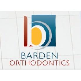 Barden Orthodontics