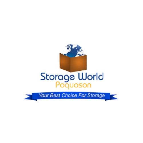 Storage World Poquoson image 0