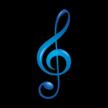 BRIGHTON MUSIC ACADEMY