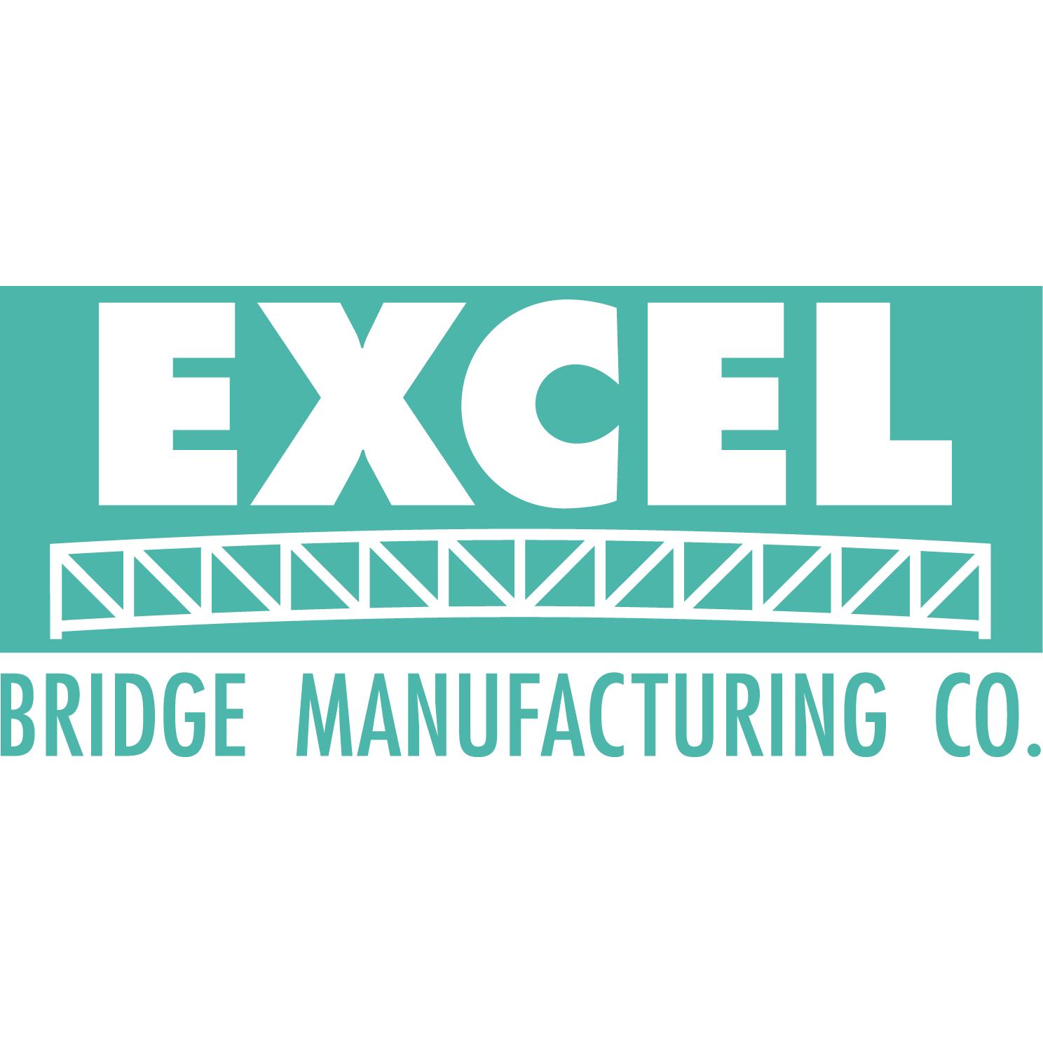 Excel Bridge image 8